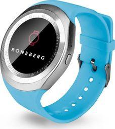 Smartwatch Roneberg RY1 Niebieski