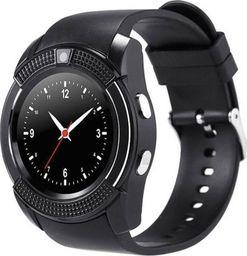 Smartwatch Roneberg R08 Czarny