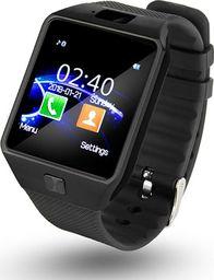 Smartwatch Roneberg Czarny
