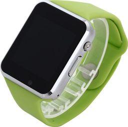 Smartwatch Roneberg RA1 Zielony