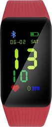 Smartband Roneberg RK1 R