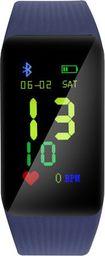 Smartband Roneberg RK1 NB