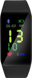 Smartband Roneberg RK1 B