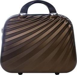 "VIP Collection Kosmetyczka Vip Collection mała walizka  14"" Seszele uniwersalny"