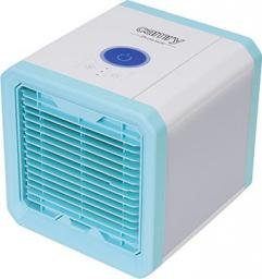 Camry Klimator Easy Air Cooler CR 7318