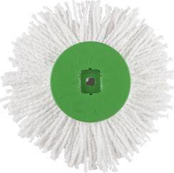 Adler Mop obrotowy/wkładka do (AD 7018.1)