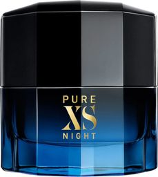 Paco Rabanne Pure Xs Night EDP 50ml