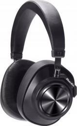 Słuchawki Bluedio T7 BLACK