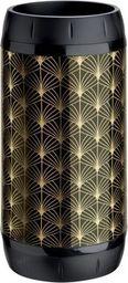 Meliconi Stojak na parasole Meliconi ART DECO 1