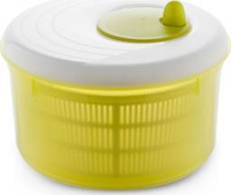 Meliconi Wirówka, suszarka do sałaty Meliconi SPRING 26 CM zielona