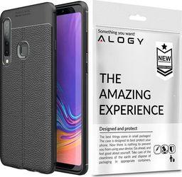 Alogy Armor Samsung Galaxy A9 2018 uniwersalny