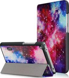 Etui do tabletu Alogy Etui Alogy Book Cover do Huawei MediaPad T3 7.0 Galaxy uniwersalny