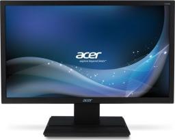 Monitor Acer V246HLbd UM.FV6EE.001