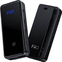 Wzmacniacz słuchawkowy FiiO FiiO BTR3