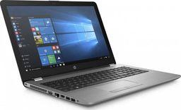 Laptop HP 250 G6 (3VK54EA)