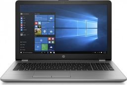 Laptop HP 250 G6 (3VK54EA)