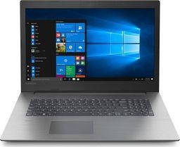 Laptop Lenovo IdeaPad 330-17AST (81D7005APB)