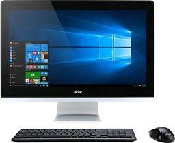 Komputer Acer AZ3-715-UR15