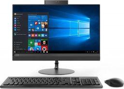 """Komputer Lenovo IdeaCentre 520 24"""""""