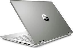 Laptop HP Pavilion x360 14-cd1000na (5ET23EAR)