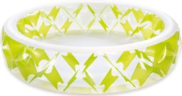 Intex Baseinas Intex Swim Center Pinwheel