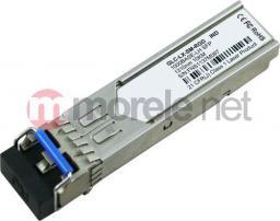 Cisco GLC-LX-SM-RGD=