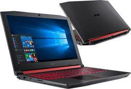 Laptop Acer Acer Predator Triton 500 (NH.Q4XEP.003)