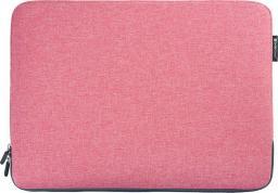 """Etui Gecko Etui uniwersalne 13"""" różowe (ZSL13C8)"""