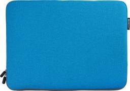 """Etui Gecko Etui uniwersalne 13"""" niebieskie (ZSL13C2)"""