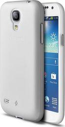 TTEC 0.3mm Etui Samsung Galaxy S4 Mini białe uniwersalny