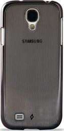 TTEC Monochrome Etui Samsung Galaxy S4 Mini (2PNA7012) uniwersalny