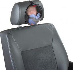 reer Lusterko samochodowe do obserwacji dzieci, REER uniwersalny