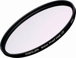 Filtr Marumi MARUMI WPC Filtr fotograficzny UV 43mm uniwersalny
