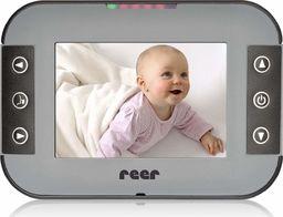 Niania reer Ekran XL 5 moduł cyfrowej niani Mix Match REER uniwersalny