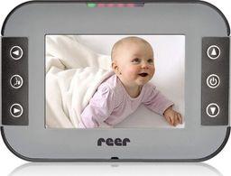 Niania reer Ekran L 3,5 moduł cyfrowej niani Mix Match REER uniwersalny