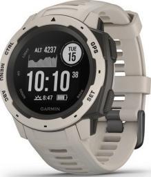 Smartwatch Garmin Instinct Szary  (10-02064-01)