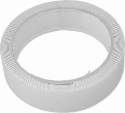 A-plast Taśma antypoślizgowa wodoodporna 2,5x225cm A-PLAST uniwersalny