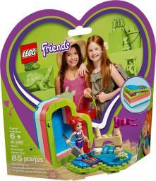 LEGO Friends Pudełko przyjaźni Mii (41388)
