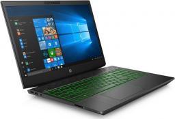 Laptop HP Pavilion Power (4PY21UA)