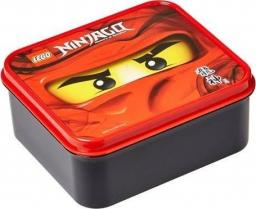 LEGO Lunch BOX NINJAGO