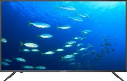Telewizor Kruger&Matz KM0240FHD LED 40'' Full HD