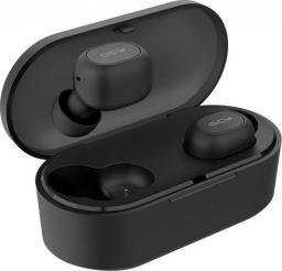 Słuchawki QCY T2C Bluetooth Earphones