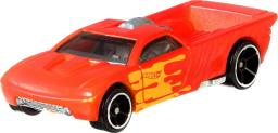 Hot Wheels Color Shifters Bedlam (BHR15/GBF23)