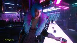 Cyberpunk 2077 - Premiera 17.09.2020