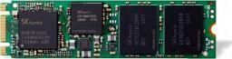Dysk SSD Hynix 256 M.2 SATA (HFS256G39TNF)