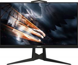 Monitor Gigabyte Aorus KD25F
