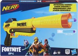 Nerf Wyrzutnia Fortnite Sneaky Springer SP-L (E6717)