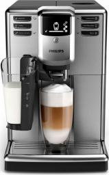 Ekspres ciśnieniowy Philips 5000 LatteGo EP5333/10