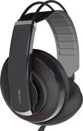 Słuchawki Superlux HD 681EVO (2013170734975211545)