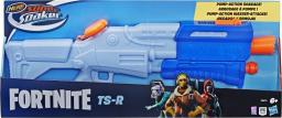 Nerf Super Soaker Fortnite TS-R (E6876)
